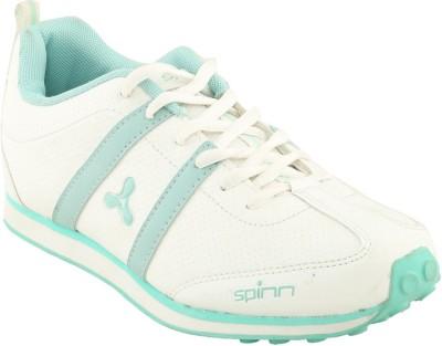 Spinn Yeezy Walking Shoes