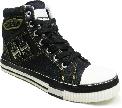 Fast Trax Casual Shoes