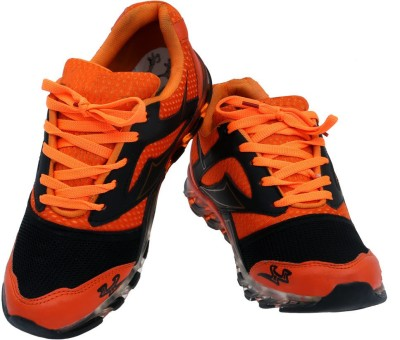 American Cult Running Shoes