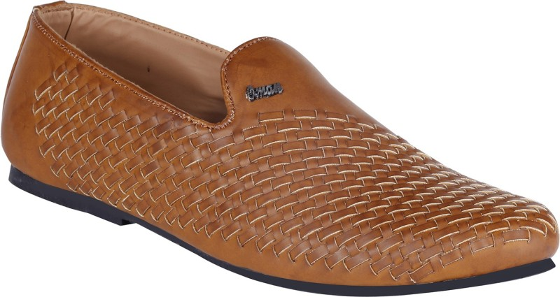 Leopold Gurgabi Loafers Casuals Party Wear