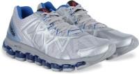 Reebok REEBOK ZJET BURST Men Running Shoes(Grey)