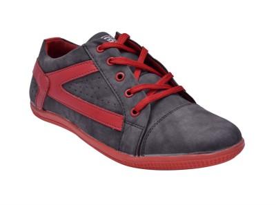 John Karsun Dude Casual Shoes