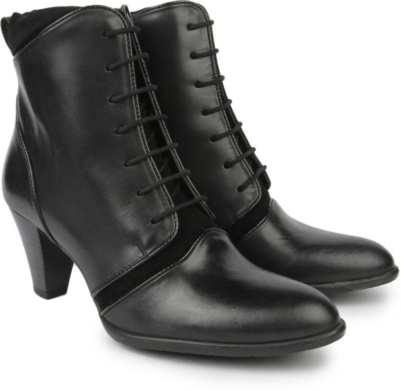La Briza Roma Boots