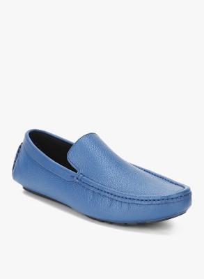San Frissco 2901 Loafers