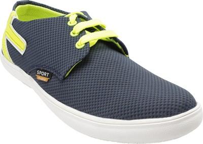 Hansfootnfit NHWS205 Casual Shoes