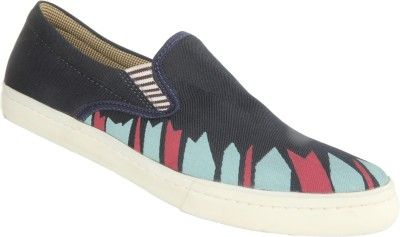 BLUE BOX Casuals, Loafers