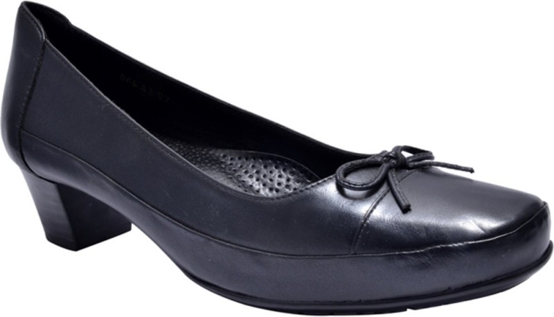 Kuja Paris DS Slip On Shoes