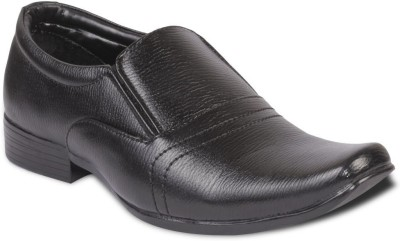 TEN Simple and Elegant Slip On Shoes