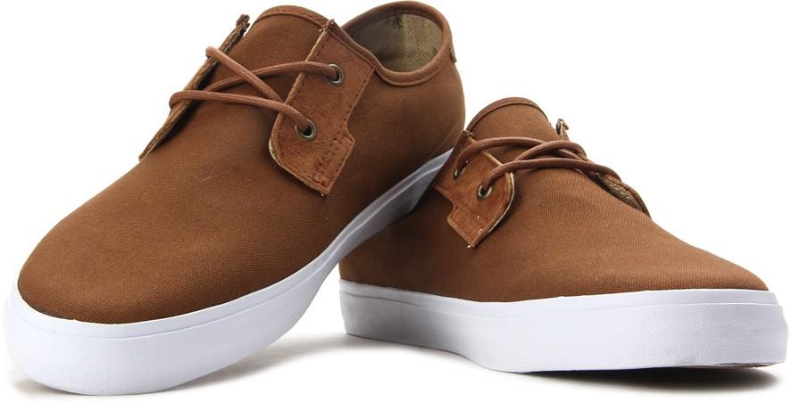 Deals - Calicut - UCB, Lotto & more <br> Mens Casual Shoes<br> Category - footwear<br> Business - Flipkart.com