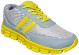 Hitmax Zoom YGR Running Shoes (Grey)