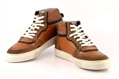 ID Sneakers