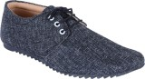 Dizaro JUTE Casuals (Grey)