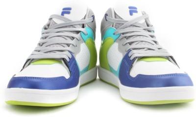 Fila VENTURA Sneakers
