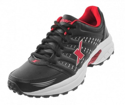 Sparx SM 241 Running Shoes