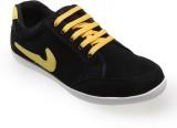CatBird Casuals Shoes (Black)