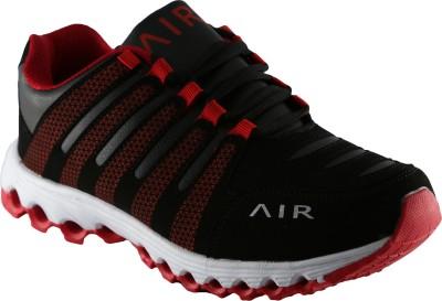 Air fashion AF21 Football Shoes, Running Shoes, Walking Shoes