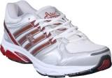 Allen Cooper Running Shoes (Multicolor)