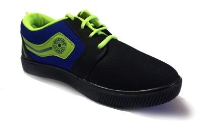 NBT Ignite A2 Casual Shoe