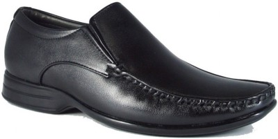 Westport SPENCER11BLK Slip On Shoes