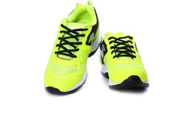Artha BLAST-12-GREEN Running Shoes