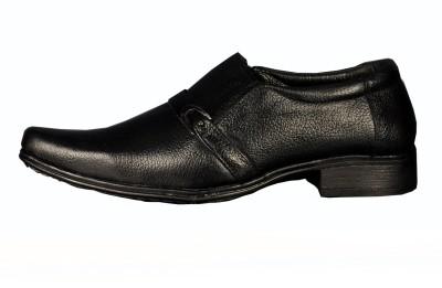 Blackdog Slip On Shoes