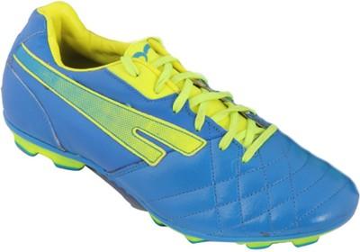 Star Impact Messenger Football Shoes