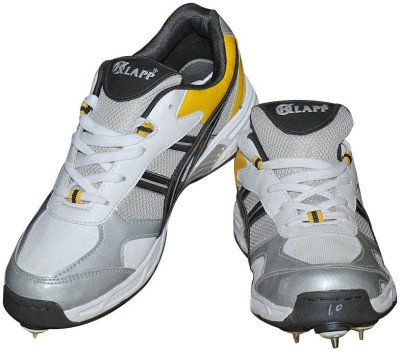 Klaap Staar Spike Cricket Shoes