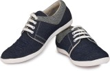 MBS Collection Casual Casuals (Blue, Gre...
