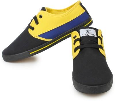 Cefiro Fun02 Sneakers