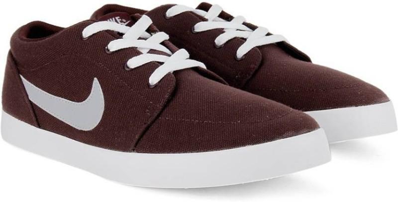 Nike VOLEIO CNVS Sneakers