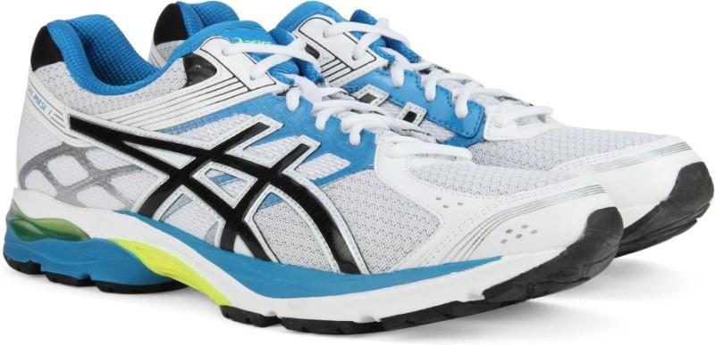 Asics Gel Pulse 7 Running Shoes SHOEPD8BZJW55YSR