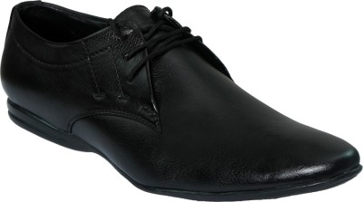 Vittaly Derby Lace Up Shoes