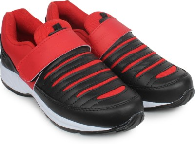 Digao Walking Shoes