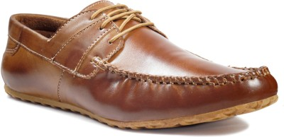 ADYBird Classic Casual Shoes