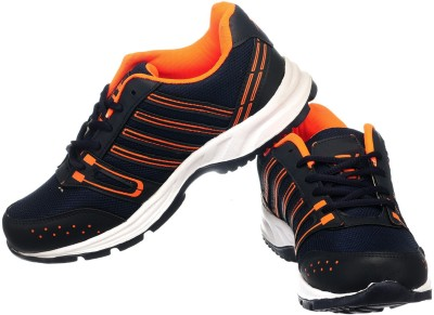 X2 Shoes Running Shoes