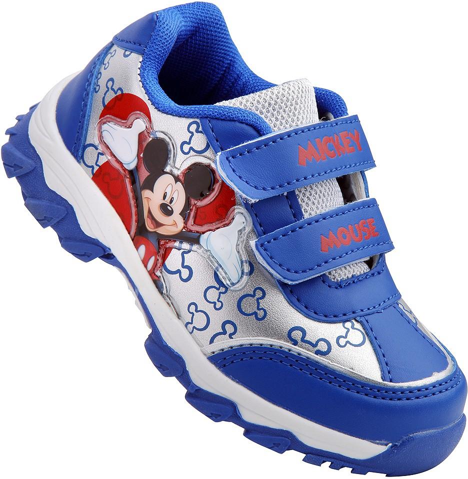 Deals | Boys Footwear Disney