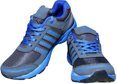 Livia 545 Running Shoes
