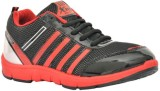 Xpt Running Shoes (Red)