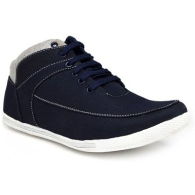 Wonker SR-0026 Casual Shoes