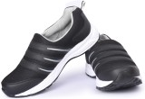 Apoxy Running Shoes (Black)