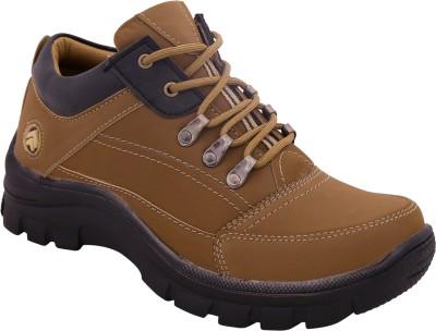 Best Walk Zap Outdoor Shoes