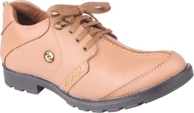 Road Spit Outdoor Shoes