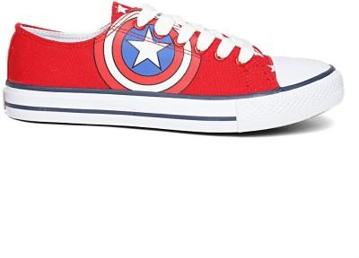 Kook N Keech Sneakers