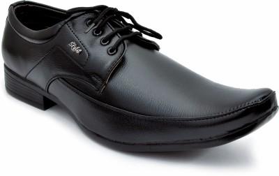 Allenson style shoes Lace Up