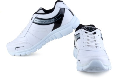 Xtrafit Running Shoes