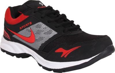 Superb Training & Gym Shoes