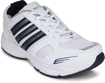 Adreno Running Shoes