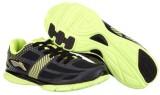 Li-Ning ARBJ075-1 Running Shoes (Black, ...