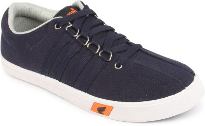 Gowell Casuals, Canvas Shoes