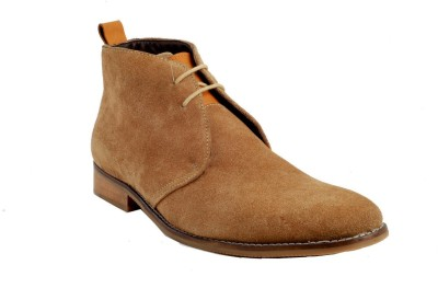 Dlords Boots